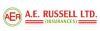 A E Russell Insurance Ltd