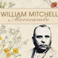 William Mitchell