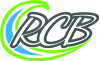 RCB cleaning & Support services