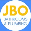 JBO bathrooms and Plumbing