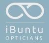 Ibuntu Opticians
