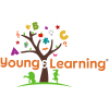 Young & Learning LTD