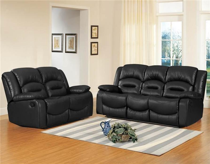 Incredible Sofas 4 Less 24 Carlton Street Castleford Wf10 1Ay Home Remodeling Inspirations Genioncuboardxyz