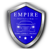 Empire Valeting & Detailing