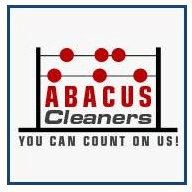 Abacus Cleaners Ltd