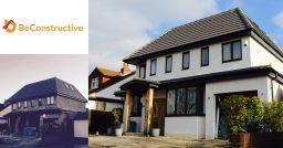 best External wall insulation installer