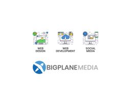 bpm web design services