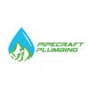 Pipecraft Plumbing