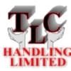 T L C Handling