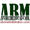 A B M Wimbledon