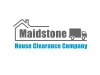 Maidstone House Clearance Company