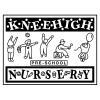 Kneehigh Pre-School Nursery