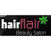 Hair Flair Beauty Salon
