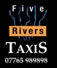 Five Rivers Taxis