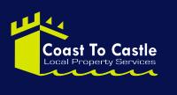 Coast To Castle Property Services