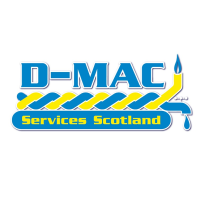 D-MAC Services Scotland