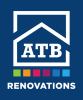 ATB Renovations Limited