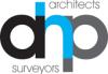 AHP Architects & Surveyors Ltd