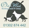 Oakwood Boarding Kennels & Cattery