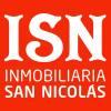 Inmobiliaria San Nicolas
