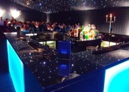 Wedding Bar Rental