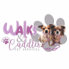 Walks and Cuddles Pet Services