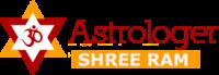 Astrologer in UK & Vashikaran  specialist