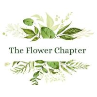 Flower Chapter