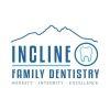 Incline Family Dental