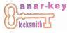 Anar-Key Locksmith