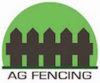 AG Building & Fencing LTD