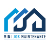 Mini Job Maintenance