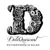 DeliQuescent Specialist Gins & Liqueurs