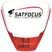 SatFocus Ltd
