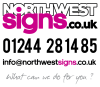 Northwest Signs Limited