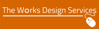 The Works Design Services Ltd