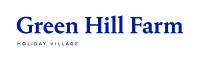 Green Hill Farm Holiday Village