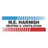 M.E. Harnish Heating & Ventilation
