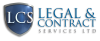 Legal and Contract Services Ltd