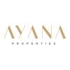 Ayana Properties