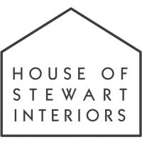 House of Stewart Interiors