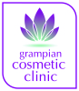 The Grampian Cosmetic Clinic Ltd