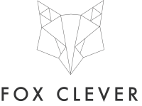 Fox Clever Bookkeeping