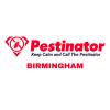 Pestinator Birmingham