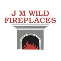 JM Wild Fireplaces
