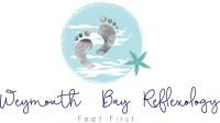 Weymouth Bay Reflexology