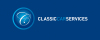 Classic Car Services Limited