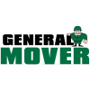 General Mover