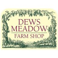 Dews Meadow Farm