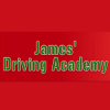 James' Driving Academy